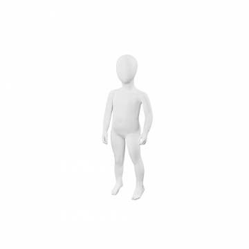 810 SERIES Children mannequin - 810-EH-2