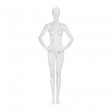 ONE CLASSIC Female mannequin - ONF-A