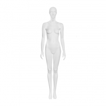 ONE CLASSIC Female mannequin - ONF-D