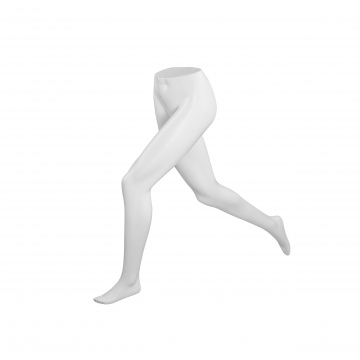 LEGS & PANTS FORMS - 400-STF1