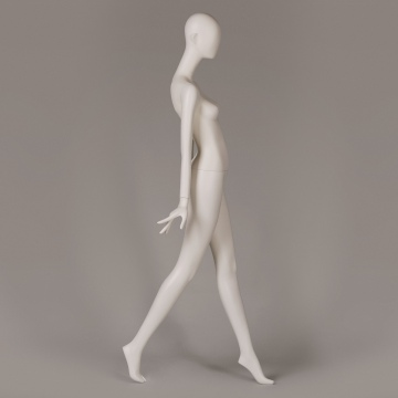 ICON ABSTRACT Female mannequin - ICN2-A