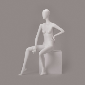 IN TOUCH Female mannequin - ITF7-A