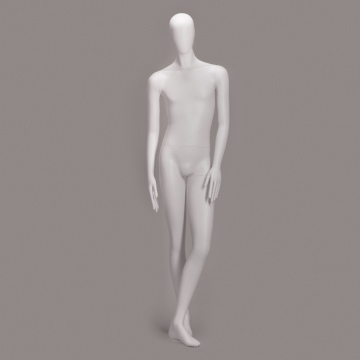 IN TOUCH Male mannequin - ITM-3