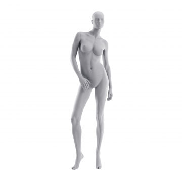 NEXT Female mannequin - NTF18-06