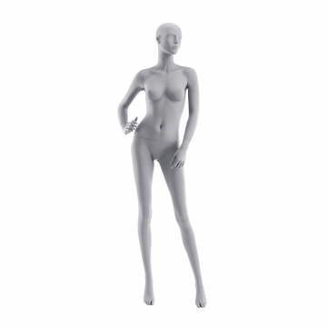 NEXT Female mannequin - NTF06-06