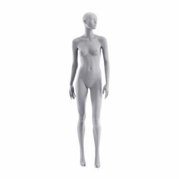 NEXT Female mannequin - NTF15-06