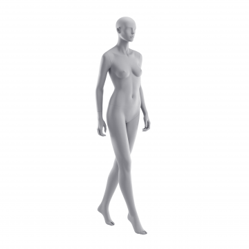 NEXT Female mannequin - NTF07-06