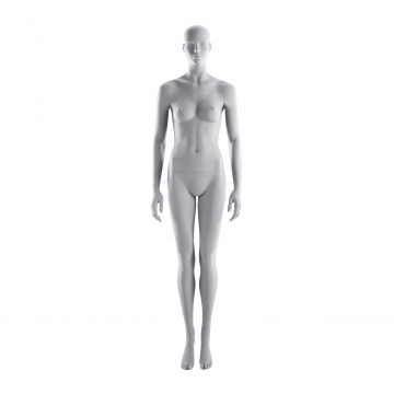 NEXT Female mannequin - NTF01-06