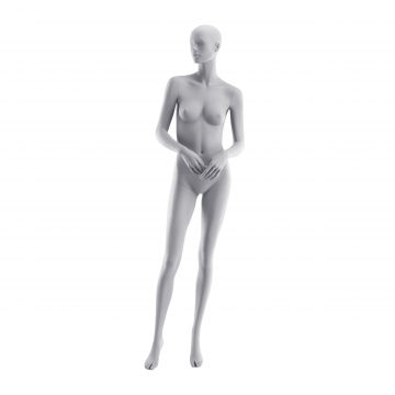 NEXT Female mannequin - NTF21-06