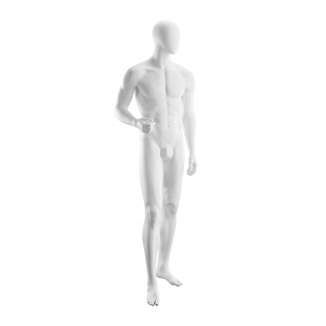 AEGON Male mannequin - ACM01-01