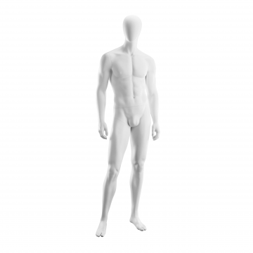 AEGON Male mannequin - ACM10-01
