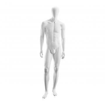 AEGON Male mannequin - ACM02-01