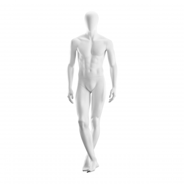 AEGON Male mannequin - ACM14-01