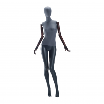 OLD MODERN Female mannequin - ATF-G1