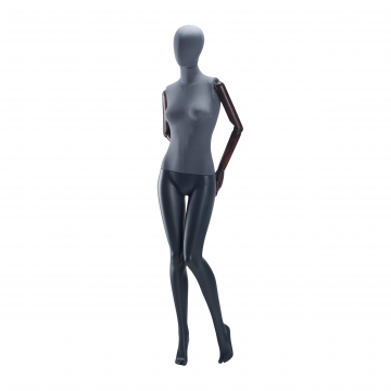 OLD MODERN Female mannequin - ATF-G4