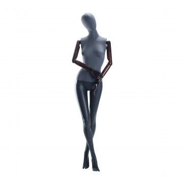 OLD MODERN Female mannequin - ATF-G3