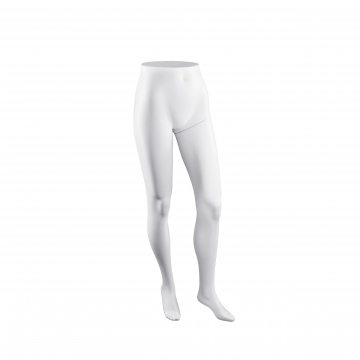 LEGS & PANT FORMS - 400-SLF1