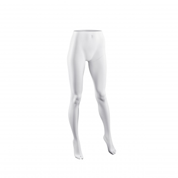 LEGS & PANT FORMS - 400-SLF2