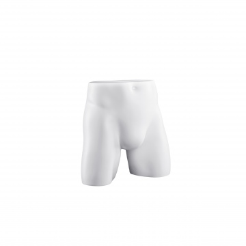 LEGS & PANT FORMS - 410-SMPD