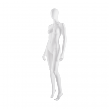 900 SERIES Female mannequin - 900-F1