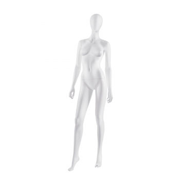 900 SERIES Female mannequin - 900-F2