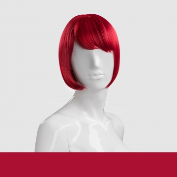FEMALE WIGS / Freya