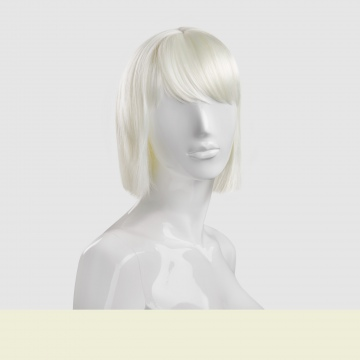 FEMALE WIGS / Freya - Blond