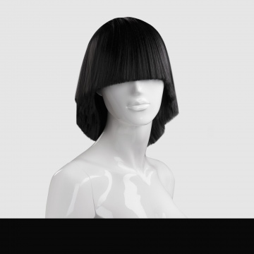 FEMALE WIGS / Sophie