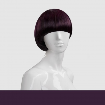 FEMALE WIGS / Julia