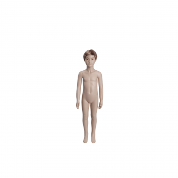 YOUNGSTERS Children mannequin - SAM