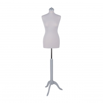 140 TAILOR BUST - 140-F10/12-LG
