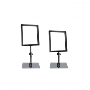 METAL DISPLAYS / 600-PD07