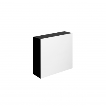 PLINTH DISPLAYS - 610-60-B