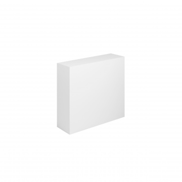 PLINTH DISPLAYS - 610-60-W