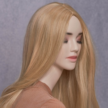 FEMALE WIGS Accessories & displays