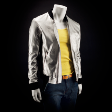 STAGE Male mannequins